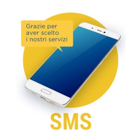 SMS MMB