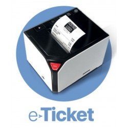 E-TICKET MMB
