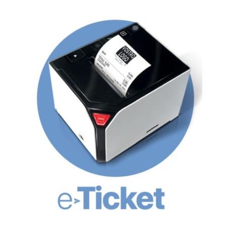 E-TICKET MMB