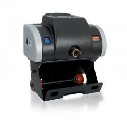 Opacimetro Texa Opabox Autopower