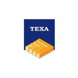 Contratto Texa Texpack Truck