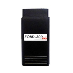 Brain Bee EOBD-300 EVO