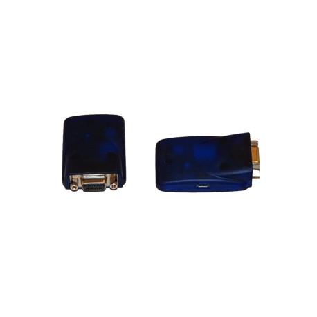 Bluetooth per Centrafari