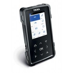 Texa TPS2