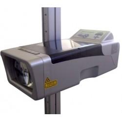 Centrafari Vamag 499 M2W L1