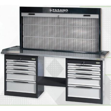 Banco da Lavoro Fasano Tools