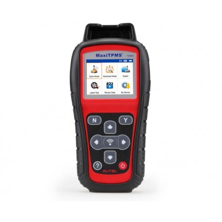 Strumento TPMS TS 508 AUTEL