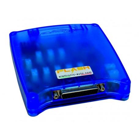 IFlash OBD Programmer Elettronic Autosolution