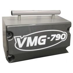 Analizzatore Vamag VMG 790