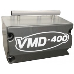Opacimetro Vamag VMD 400