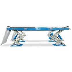 Ponte sollevatore X LINE OMCN 860