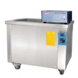 Vasche ad ultrasuoni CK 800 SPIN