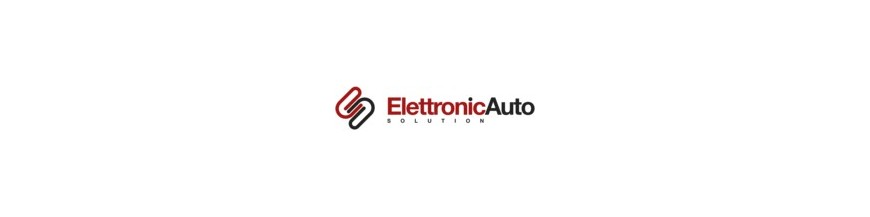 Elettronic Autosolution